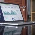 [英] 44 Enterprise UX Resources Worth Bookmarking