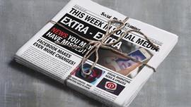 Facebook Live From the Desktop: This Week in Social Media : Social Media Examiner