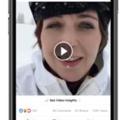 Facebook 將可直接透過瀏覽器直播