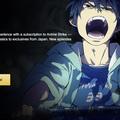 Amazon 推出動畫專門頻道「Anime Strike」每月 5 美元