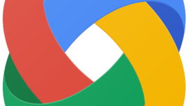 Research Blog: The Google Brain team — Looking Back on 2016