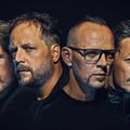 Mittwoch - Die Fantastischen Vier (de) & Special Guest: Seven (ch) & Band