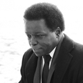 Montag - Lee Fields & The Expressions (us)