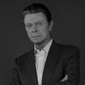 David Bowie• No Plan EP