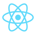 From ReactJS to React-Native, what are the main differences between both?