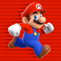 How Super Mario Run Onboards New Users