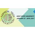Fashion Tech Hackathon 2017