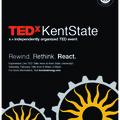 TEDxKentState