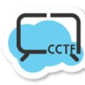 CCTF 雲端暨聯網電視論壇:OTT 工作小組報名表