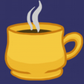 Why Rethink DB Failed · coffeemug/defstartup · GitHub