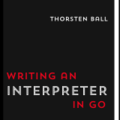 What I didn't do to write a book - Thorsten Ball