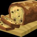 Whole Wheat Raisin Loaf Recipe - Food.com