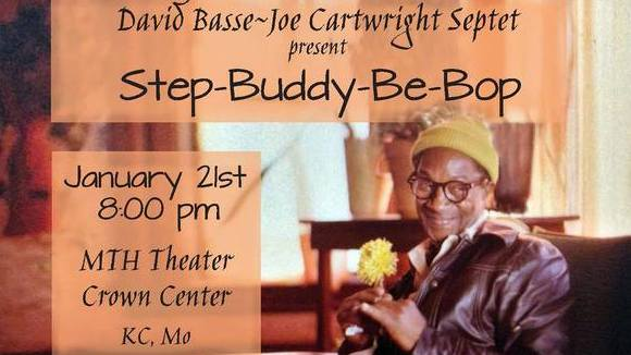 Step-Buddy-Be-Bop