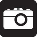 Photo Hotspots