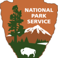 Free National Park Days!