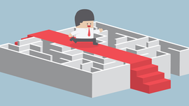 Best Practices for Onboarding