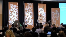 David Cancel: Why Half of All SaaS Companies Will Go Out of Business