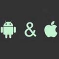 [簡] 什麼是開發 App 的正確步驟?