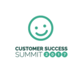 Customer Success Summit 2017 | February 27-28