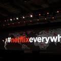 單季用戶增長創新高,Netflix 向 1 億用戶數叩關