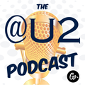 The atU2 Podcast #48: A Discussion of How to Dismantle an Atomic Bomb