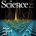 [簡] 腦芯編:分手?擺脫馮紐曼的深度學習硬件