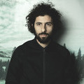 Donnerstag - José González (se) with The String Theory