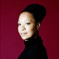 Mittwoch - Lisa Simone (us)