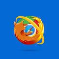 Browser Support for evergreen websites