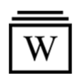 webslides
