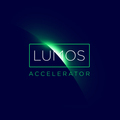 Lumos Accelerator Spring 2017 - Gust