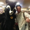 Welcome Week | Kent State University Libraries