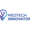 MedTech Innovator Calls for Emerging Medical Technology Companies to Apply to its Annual Competition and Accelerator