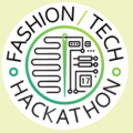 Fashion Tech Hackathon 2017
