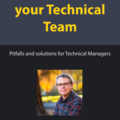 7 Habits that Ruin your Technical Team  by Marcus Blankenship [PDF/iPad/Kindle]