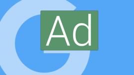 Google's 2016 Bad Ads Report