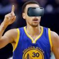 傍著 NBA 這棵大樹,NextVR 打開 VR 直播的商業化之路