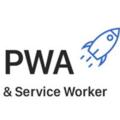 [繁] PWA 與 HTML5 離線技術