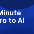 A 6 minute Intro to AI | Snips