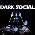 The rise of 'dark social' and chat apps to impact marketers