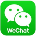 WeChat rolls out 'mini programs' in a bid to kill off apps