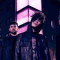 The 1975 (uk)