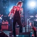 Montag - Cage The Elephant (us)