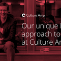 Our unique DIY approach to Learning & Development at Culture Amp