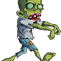 Zombie Scrum – Symptoms, Causes and Treatment