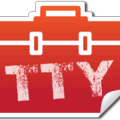 TTY • The Ruby terminal apps toolkit