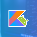 What Comes in Kotlin 1.1 for Android Developers?