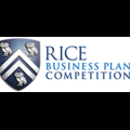 RBPC | Rice Business Plan Competition | Rice University
