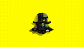 Snapchat Just Opened Up Its Ads API