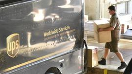 UPS Fails To Capitalize on the eCommerce Boom